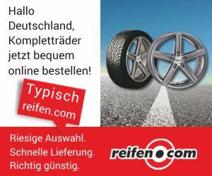 reifen.com (F)
