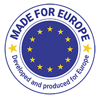 Nexen - Made for Europe