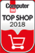 Computer BILD Top Shop 2018