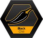 Black Chili