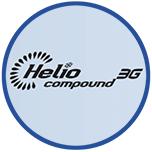 Helio Compound 3G