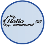 Helio Compound 3G