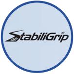 StabiliGrip