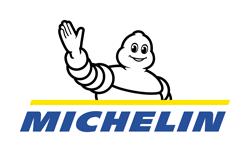 MICHELIN - Wir bringen Sie weiter