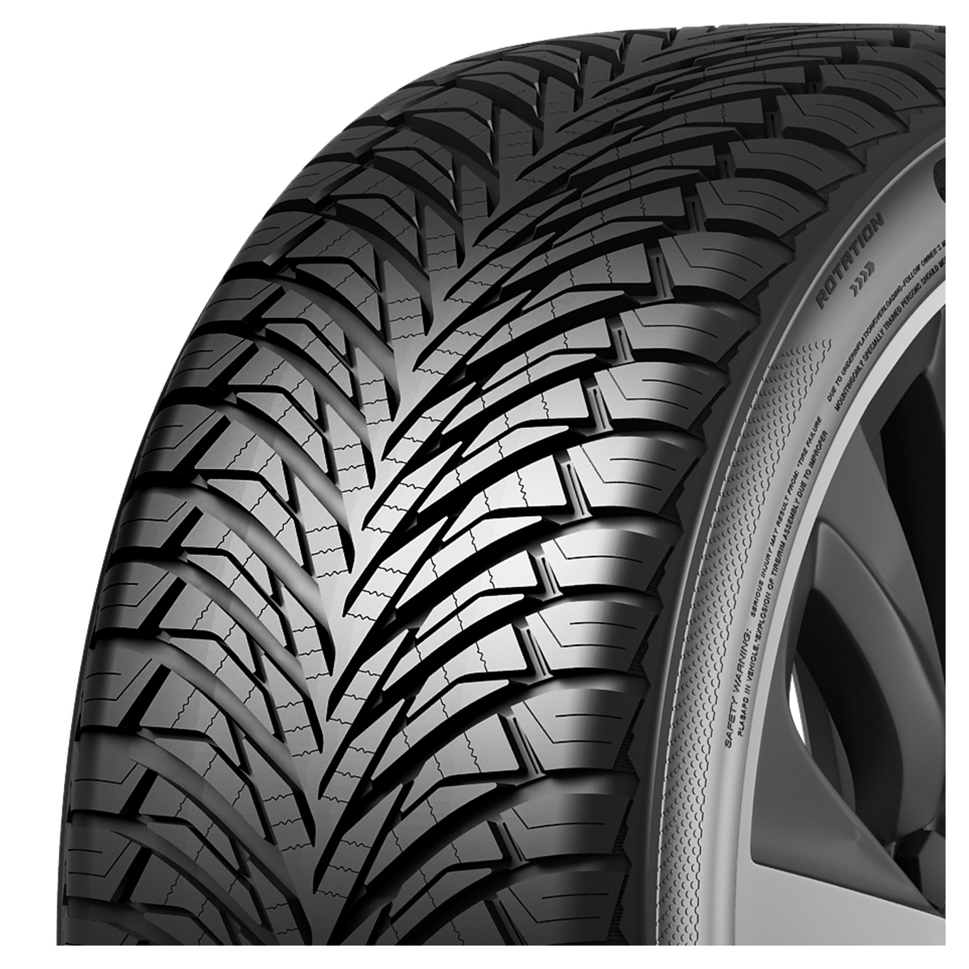 Image of 155/70 R13 75T SP 401
