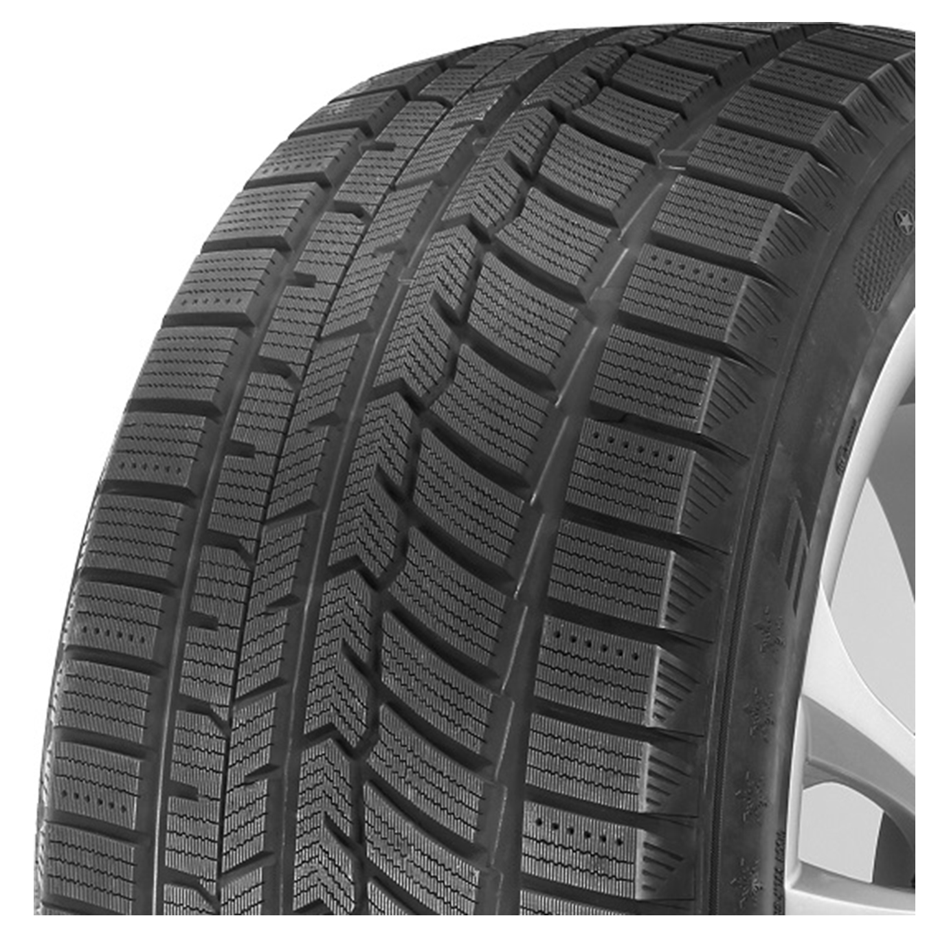 Image of 155/65 R14 75T SP 901