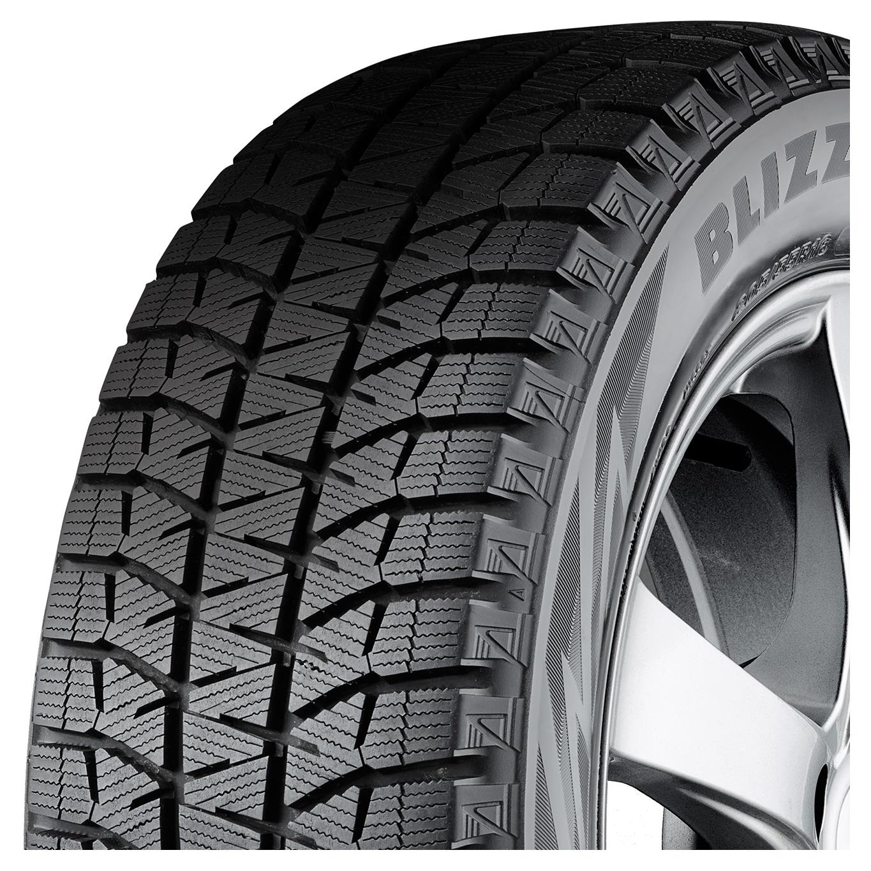 Bridgestone Bridgestone Blizzak Ws80 185/60 R15 88 T Xl
