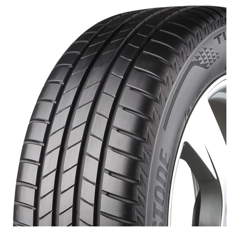 Bridgestone Turanza T 005