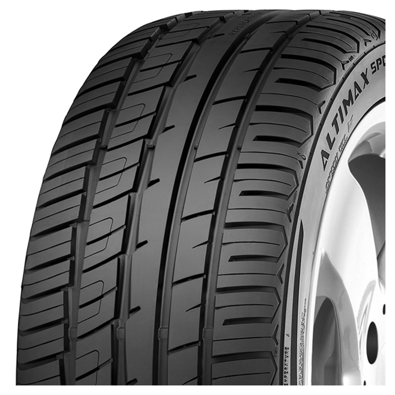 225-55-r16-95v-altimax-sport