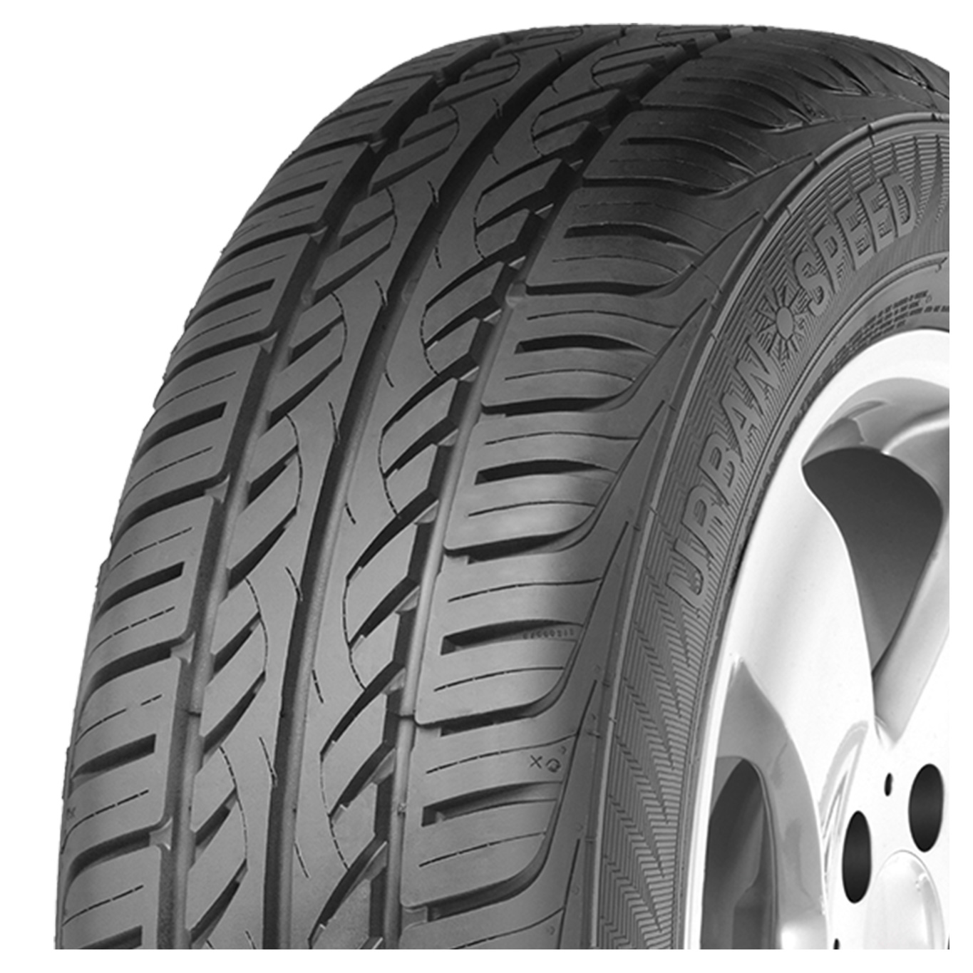 195-65-r15-95t-urban-speed-xl