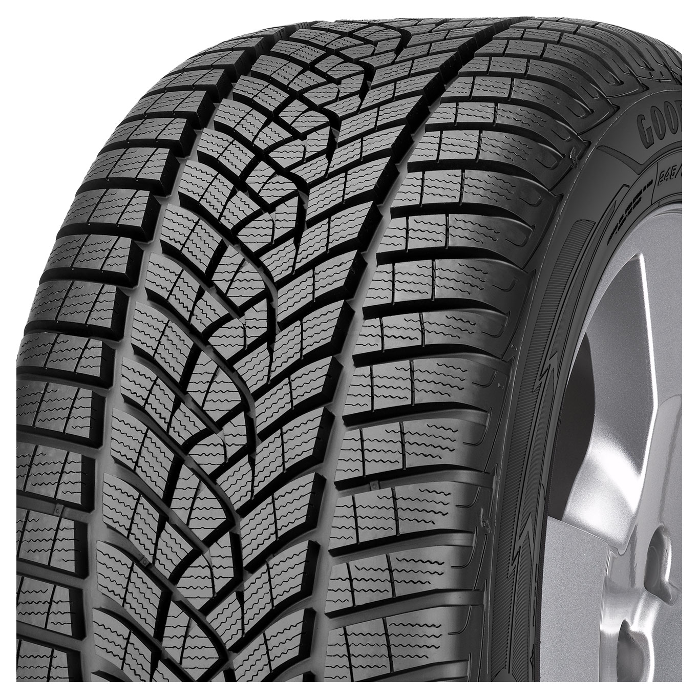 215-65-r16-98h-ultra-grip-performance-m-s