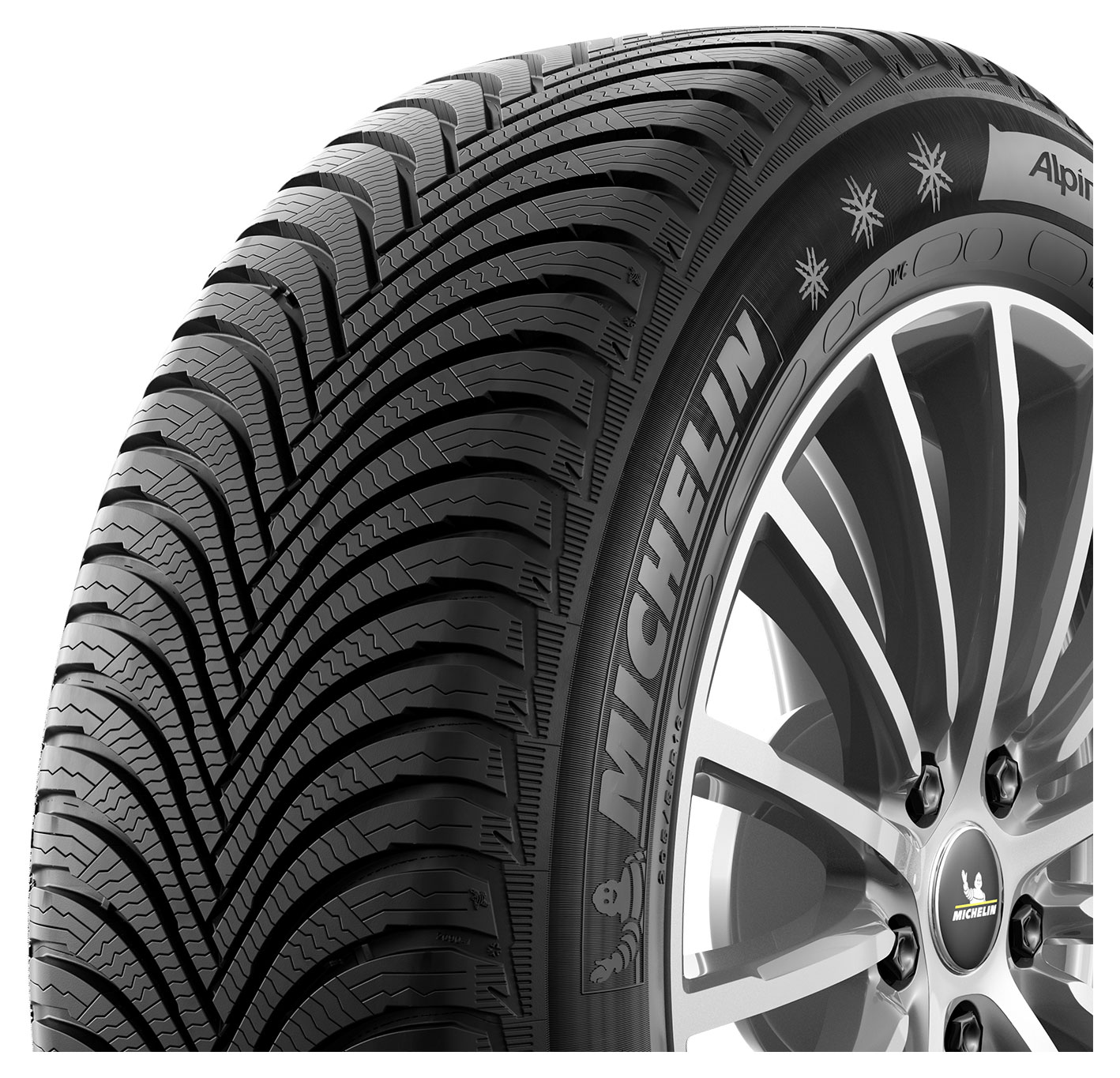 225-55-r17-101v-alpin-5-xl