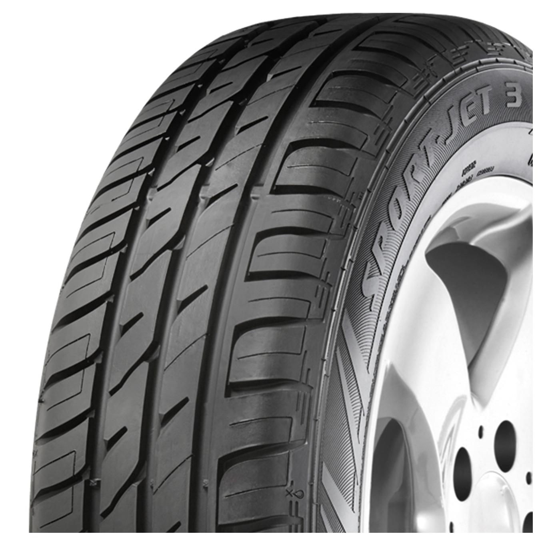 Comparer les prix des pneus Mabor Sport Jet