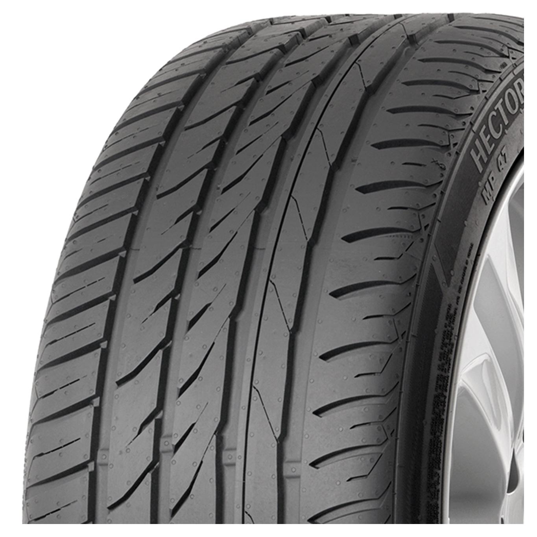 matador non class s achat de pneus matador non class s pas cher comparer les prix du pneu. Black Bedroom Furniture Sets. Home Design Ideas