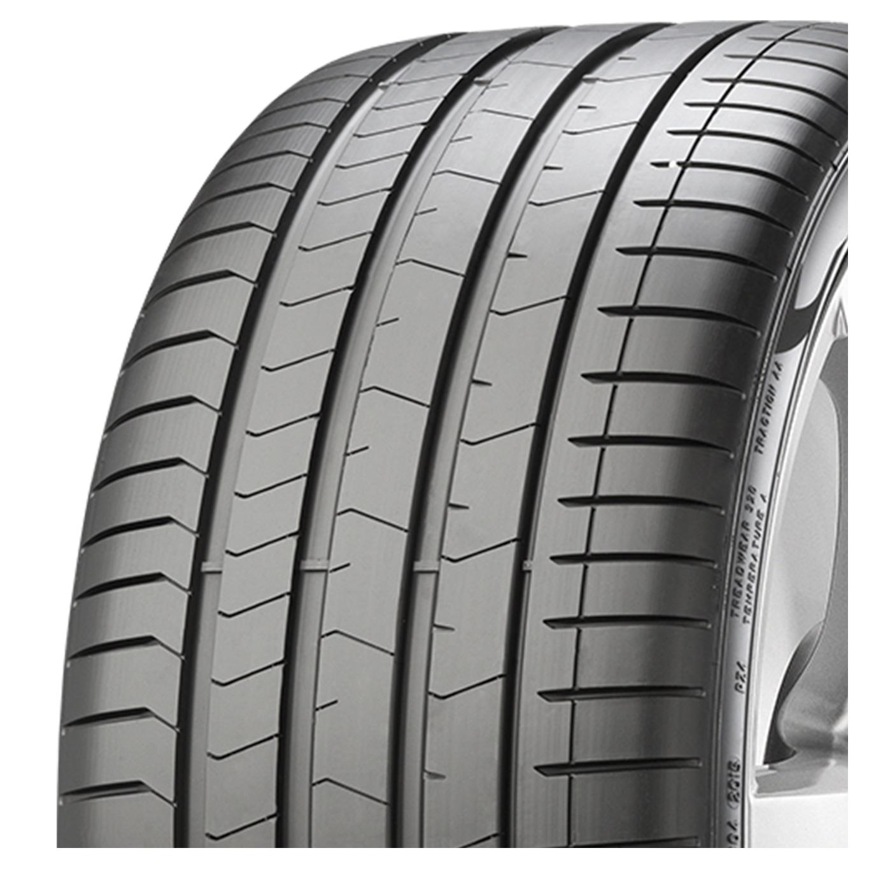 Pirelli P Zero Xl J (l.s.) Fsl