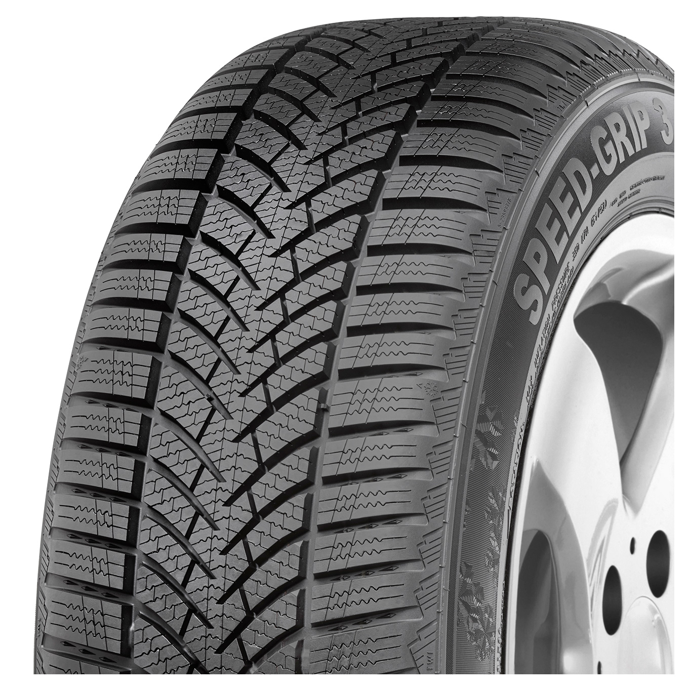 185-55-r15-86h-speed-grip-3-xl
