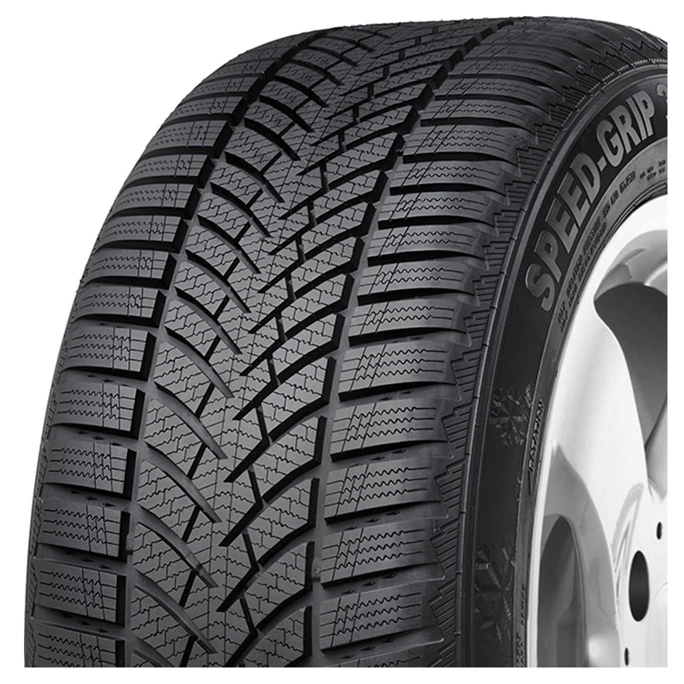 235-55-r17-103v-speed-grip-3-suv-xl-fr