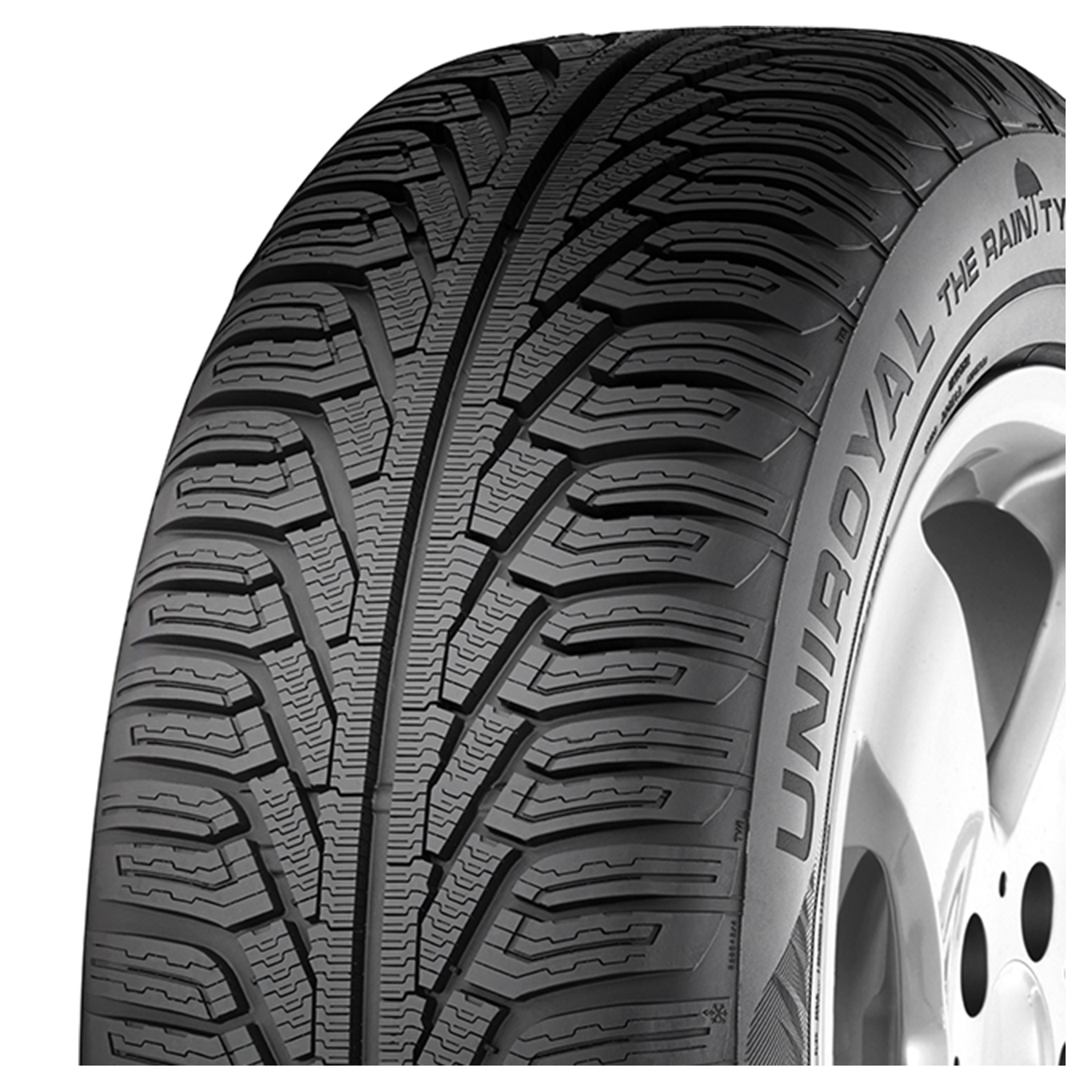 235-55-r17-103v-ms-plus-77-suv-xl-fr