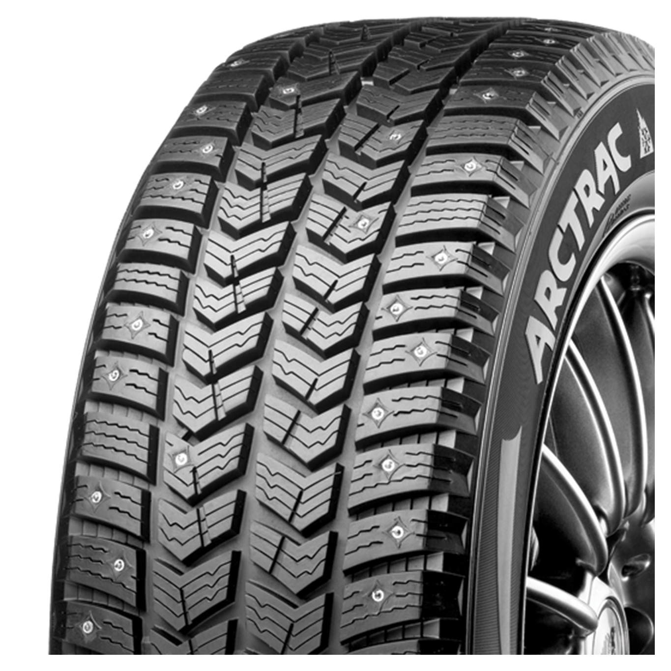 175-65-r14-82t-arctrac-studdable-spiked-m-s