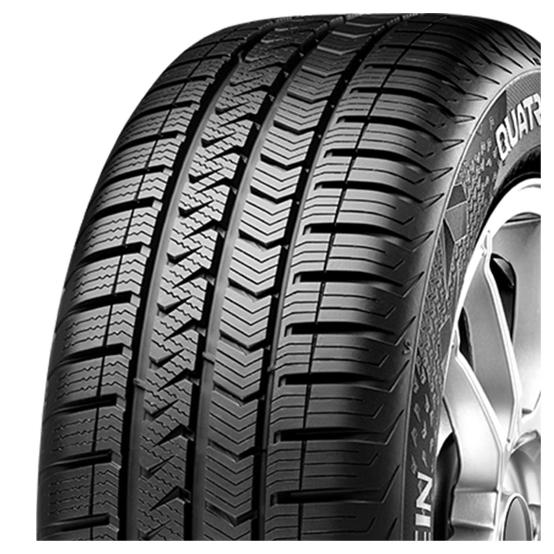 Vredestein Quatrac 5 pneu