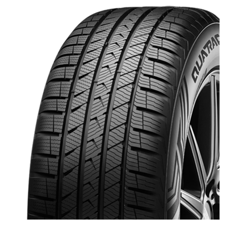 Vredestein Quatrac Pro pneu