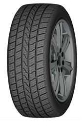 Image of 175/65 R14 86T A909 XL