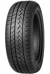 Foto 205/55 R16 91V Green 4 S Atlas