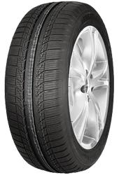 205-55-r16-94v-versatile-4s-xl-m-s-3pmsf, 54.95 EUR @ reifen-com
