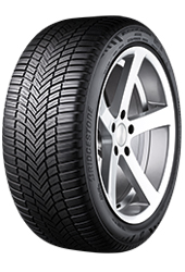 Bridgestone Weather Control A005 pneu