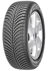 Foto 195/50 R15 82H Vector 4Seasons G2 M+S Goodyear