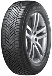 Hankook Kinergy 4s 2 H750