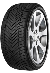Imperial 215/60 R17 100V All Season Driver XL
