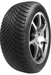 215-50-r17-95v-green-max-all-season-xl