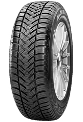 Maxxis Ap2 All Season pneu