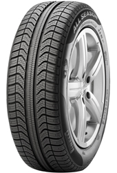 215-45-r17-91w-cinturato-all-season-xl-m-s