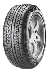 Pirelli P6 Four Seasons Plus Xl