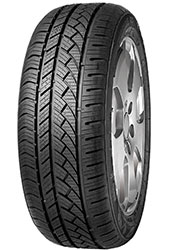Superia Tires Ecoblue 4S 175/65 R14 82T SF109, PKW Ganzjahresreifen