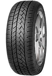 245-45-r17-99w-ecopower-4s-xl