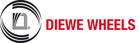 Diewe-Wheels