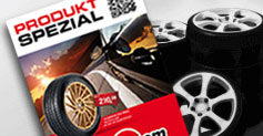 PRODUKTSPEZIAL online catalogue