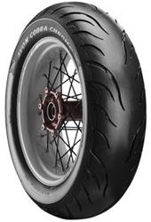 160-70-b17-79v-cobra-chrome-rf-blk-rear