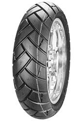 160-60-zr17-69w-trailrider-av54-rear-m-s-blk