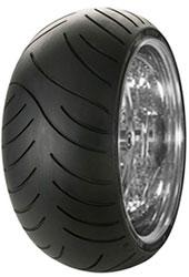 Avon Venom AM42 pneu