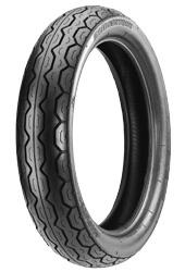 Bridgestone Accolade AC-04 pneu