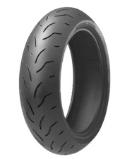 Bridgestone Battlax BT016