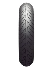 Bridgestone Bt 022 F F