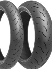 Bridgestone Bt 016 R Cc