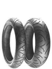 Bridgestone Bt 021 R G