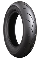Bridgestone Battlax Bt 601ss Medium
