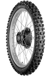 Bridgestone Ed11